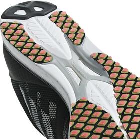 san francisco 3694a f12c3 adidas Adizero Takumi Sen 5 Hardloopschoenen Heren zwart